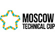 MoscowTechnicalCup 2017